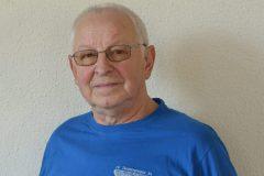 Paul Schweizer