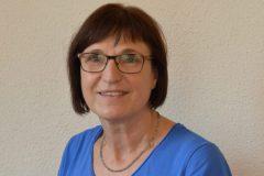 Anita Fleischer