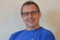 Stefan Gröber