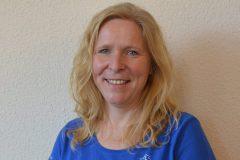 Inge Birk