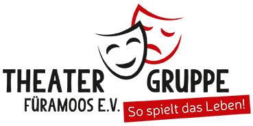 Theatergruppe Füramoos